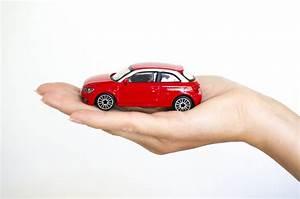 Prix D Une Geometrie Voiture : combien co te une assurance voiture ~ Medecine-chirurgie-esthetiques.com Avis de Voitures