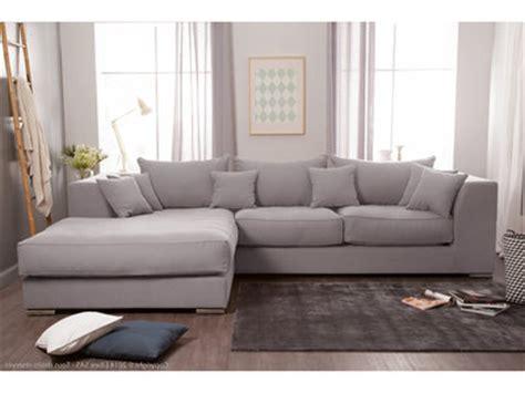 canape d angle avec grande meridienne canapé d 39 angle fixe tissus le canape confortable et