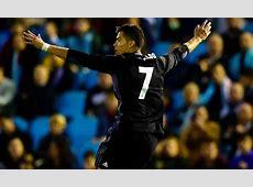 Rekor Gol Ronaldo Indosbobet88org