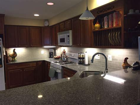 kinsman updated kitchen backsplash crossville