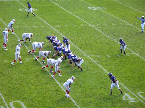 Football Games Online Today For Kids Images Download For