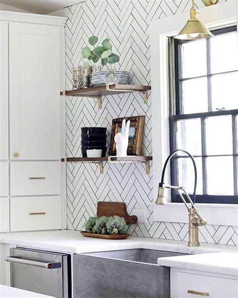 tuscany kitchen cabinets best 25 brass shelving ideas on brass kitchen 2984