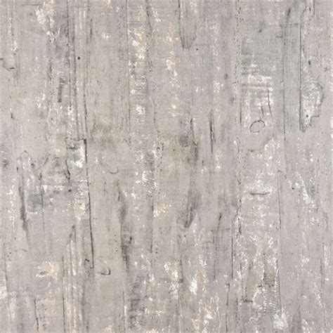 I love wallpaper wood panel wallpaper grey. 2811-BLW10405 | Lindens Grey Wood | Wallpaper Boulevard