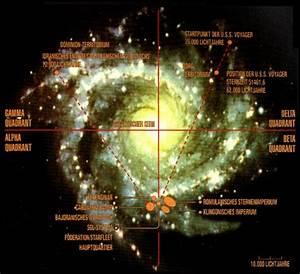 Star Trek Dimension
