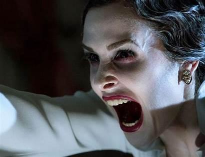 Scene Horror Gore Movies Halloween Independent Films