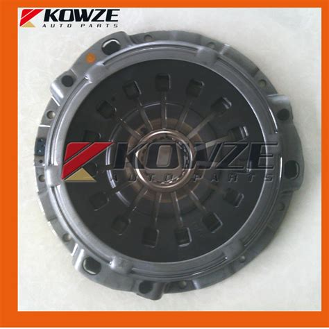 Clutch Cover Assy M L200 Triton mitsubishi clutch promotion shop for promotional