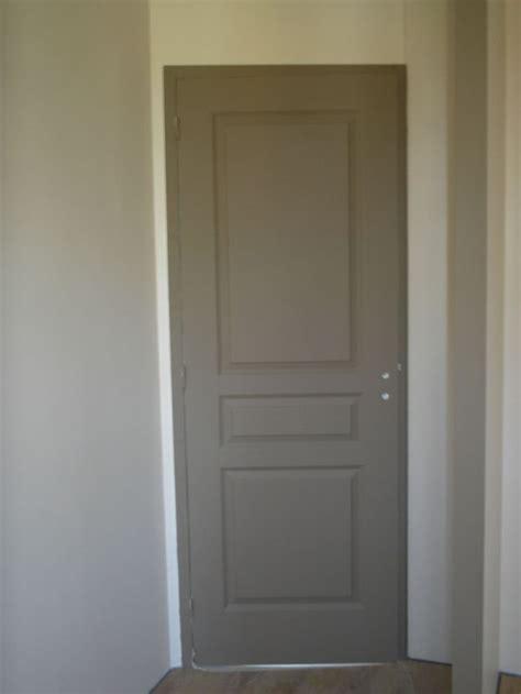 peindre porte cuisine les 25 meilleures idées de la catégorie peindre des portes sur portes de peinture