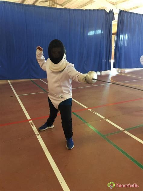 Juegos organizados da de las madres 2016. 3ª jornada del Segundo encuentro de juegos escolares 2019-20