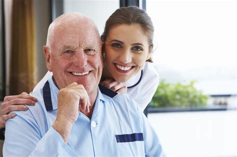 Home Care by Home Care Cleveland Senior Home Care Montefiore