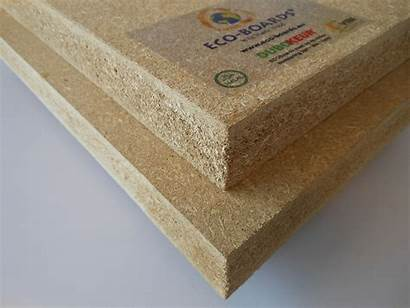 Softboard Ecoboard Board Carbon Soft Wood Ecologische