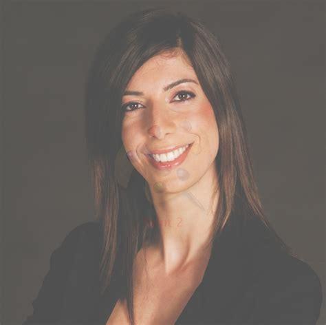 Nadine Ismiel-nash