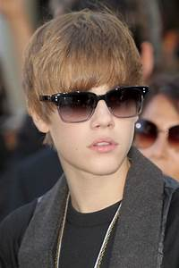 2012 Celebrity Hairstyles For Men