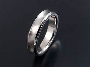 gents wedding ring unique and bespoke designs for With gents wedding rings