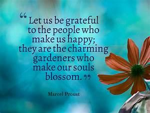 71 Best Marcel ... Garden Happiness Quotes