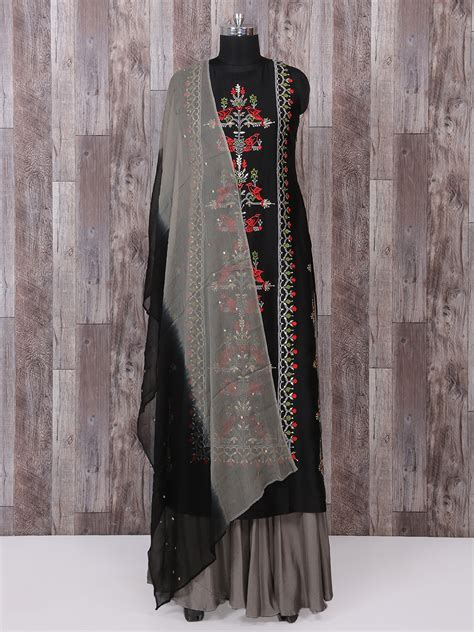 punjabi salwar suits buy punjabi dresses  punjabi