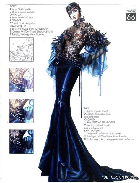 fashion design books indian fashion lifestyle makeup