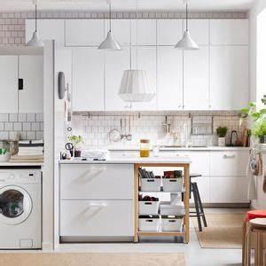 Kleine Küche Einrichten Bilder : kleine k che ideen bilder ~ Sanjose-hotels-ca.com Haus und Dekorationen