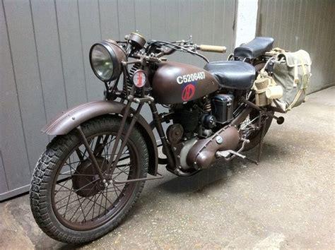 55 Best Images About Triumph 3hw/350 On Pinterest
