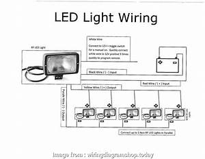 How To Wire A 480v Light Most Led Flood Light Wiring