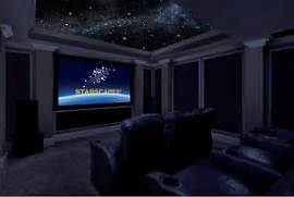 Home Theater Designs by 20 Incredible Home Theater Designs You Won 39 T Believe Furniture Ho