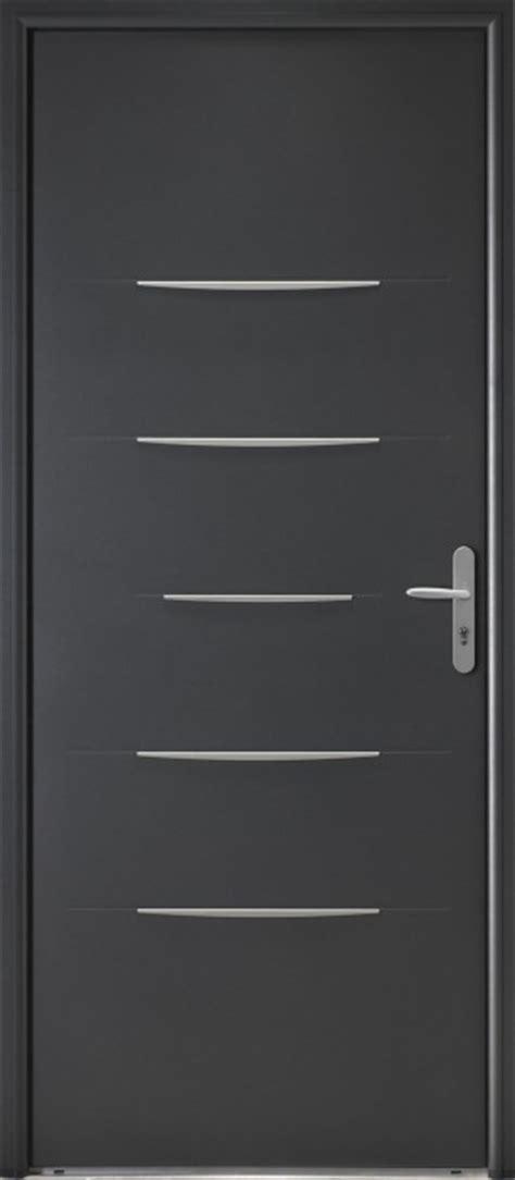 porte bel m prix 28 images portes d entr 233 es les portes design zen fabricant bel m porte