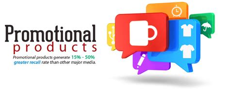 image gallery promo products