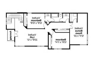 modern home floorplans contemporary house plans parkview 30 905 associated designs