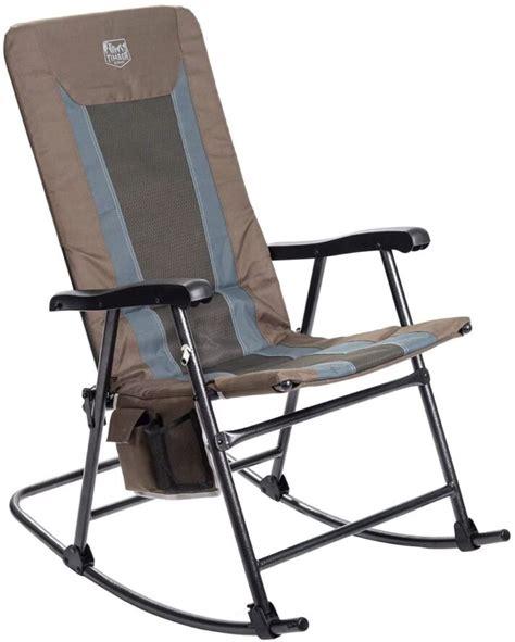 folding lawn chairs tri fold chair walmart outdoor
