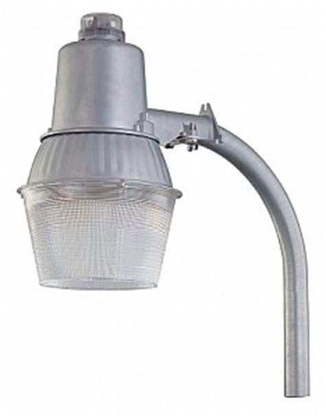 nuvo lighting 65 003r 65 003r 1 light 175w mercury vapor