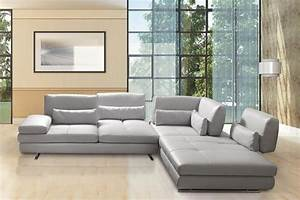 canape avec assise profonde canape idees de decoration With canapé cuir assise profonde