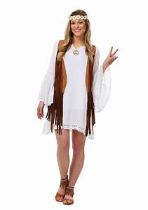 Disco Outfit 2017 : best 25 hippie costume ideas on pinterest hippie halloween ideas diy hippie costume and ~ Frokenaadalensverden.com Haus und Dekorationen