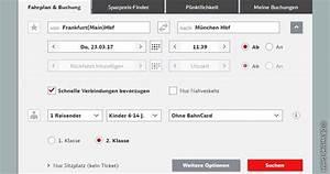 Einverständniserklärung Vorlage Urlaub : nett einverst ndniserkl rung f r kinder bilder ~ Themetempest.com Abrechnung