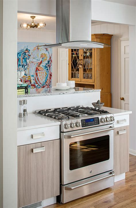 cabinet factory outlet project gallery kitchen cabinets omaha countertops