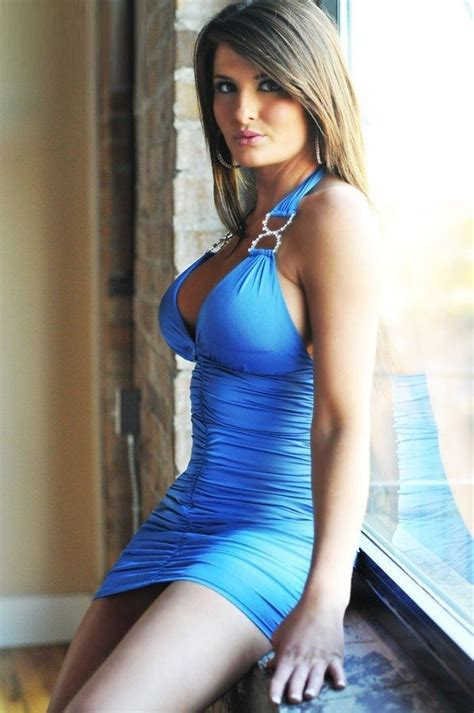 Humpday Honeys Tight Dresses