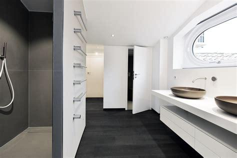 nettoyage hotte de cuisine aménagement st tropez cuisine et salle de bains solid