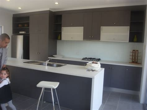 laminex kitchen ideas 100 best images about laminex inspiration on pinterest snow mint kitchen and formica laminate
