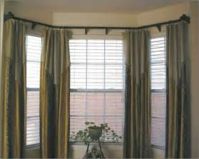 best 25 picture window treatments ideas on