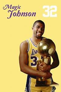 1000+ images about Magic Johnson on Pinterest | Magic ...