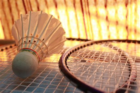 RTU badmintonisti saņem Gada balvas | RTU Sporta centrs