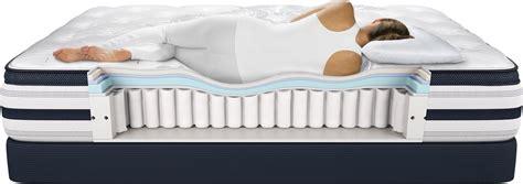 simmons beautyrest pillow top mattress king get best pillow top mattress comfortable mattresses