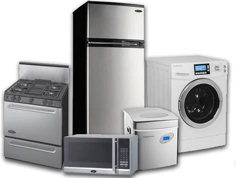 Best 25+ Discount Appliances Ideas On Pinterest  Small