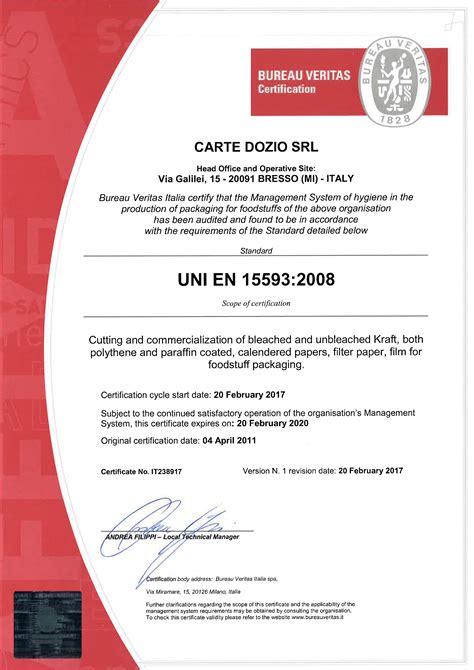 bureau veritas industrial services bureau veritas qatar bureau veritas logo 28 images bureau veritas logo bureau veritas confirms