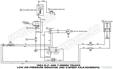 gallery of cutler hammer an16bno wiring diagram