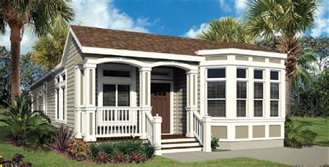 Modular Home Estimates by Manufactured Home Prices California Bestofhouse 47858