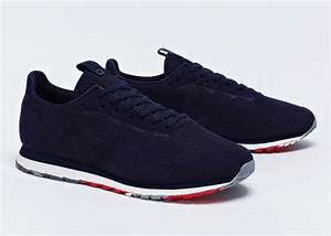 Adidas Consortium Cntr - Latest Colorways