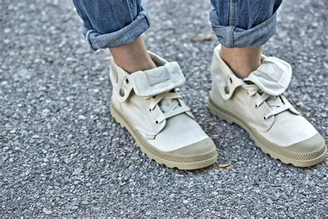 chaussures de cuisine femme wayne county library chaussure palladium baggy