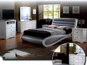 masculine bedroom furniture contemporary headboard ideas for your modern bedroom