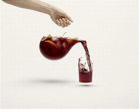Best Advertising The Winners Of American Best Advertising Photography Apa