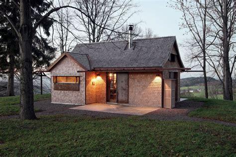 Moderne Häuser Bis 100 Qm by Wie Wohnen Auf Wenig Raum Funktioniert Architektur
