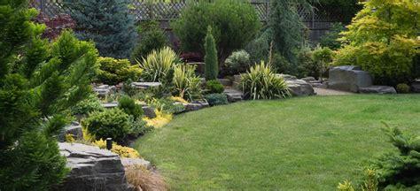 exemple d aménagement de jardin id 233 es d am 233 nagement de jardin